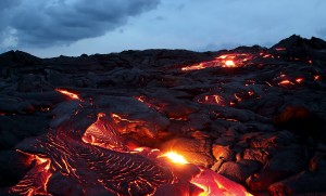 Lava Hawaii_(c) Dai Mar Tamarack