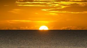 Sonnenuntergang_(c) Nut Iamsupasit