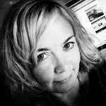 Elke Weiler_Meerblog