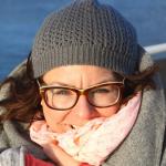 Anja Kiefer_DasTutenDerSchiffe