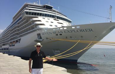 seven-seas-explorer-teaser
