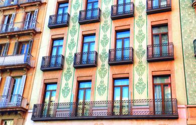 TOP Highlight Barcelona: La Rambla