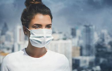 Gesundheit auf Reisen - Kreuzfahrtanbieter reagieren auf das Coronavirus