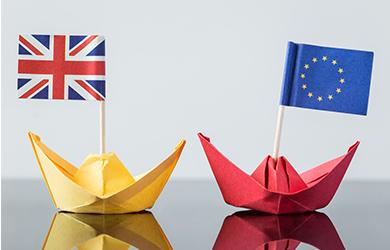 Was bedeutet der Brexit für Kreuzfahrtreisende - die wichtigsten Antworten