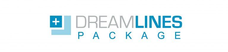 Dreamlines Package - Reisen wie für Sie gemacht!