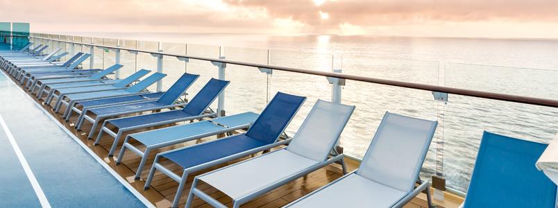 TUI Cruises: Kreuzfahrten in Zeiten von Corona