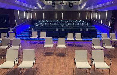 Blaue Reise Mein Schiff 2 Theater