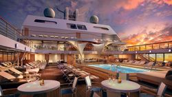 seabourn_encore_ovation_01_copyright_seabourn_cruise_line
