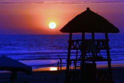 Farbenreiches Mexiko