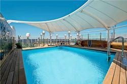 msc_yacht_club_the_one_pool_4 (1)