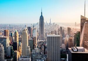 new_york_empire_state_26428921