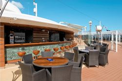 msc_yacht_club_the_one_pool_3