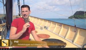 Seychellen_Video_Reiseblog (c) Phil Klever